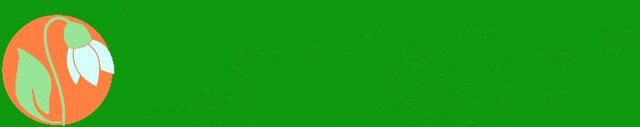 Lumikello ry Logo